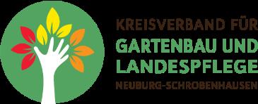 Kreisverband für Gartenbau und Landespflege Neuburg-Schrobenhausen e.V.